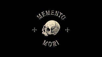 Photo of MEMENTO MORI – NHỚ ĐẾN CÁI CHẾT