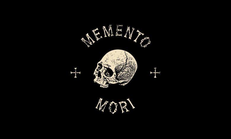 memento mori nhớ đến cái chết