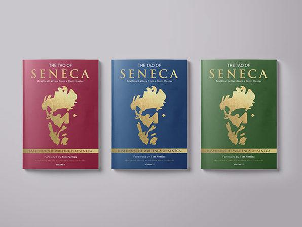 Các lá thư của Seneca
